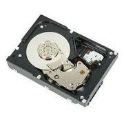 "Жесткий диск IBM AC60 2x600Gb 10K 2.5"""
