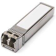 Трансивер Infortrend 9370CSFP16G-0010 16Gb/s Fibre Channel SFP optical LC