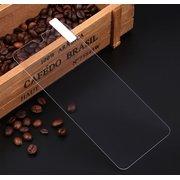 Защитное стекло 0,3 мм для Xiaomi Redmi 7 н/с