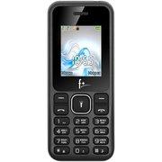 Мобильный телефон F+ F195 Black