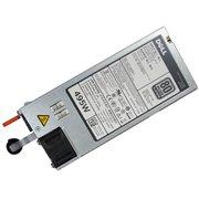 Серверный блок питания Dell 450-AEBM 495W Platinum