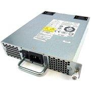 Серверный блок питания HPE QW939A 300W Platinum