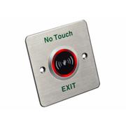 Кнопка выхода Hikvision DS-K7P03/T