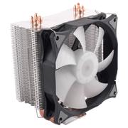 Охладитель AARDWOLF Performa 9X RGB APF-9X-120RGB