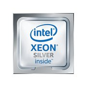 CPU Server Intel Xeon Silver 4210 (CD8069503956302) (10-core, 10/20 Cr/Th, 2.20Ghz, HT, Turbo, 14MB, noGfx, 2xUPI 9.60GT/s, DDR4-2400)