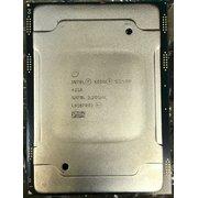 Процессор Lenovo Xeon Silver 4210 2.2Ghz (4XG7A37932)