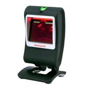 Сканер штрих-кода Honeywell 7580 (MK7580-30B38-02-A)