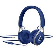 Наушники Beats EP 1.6м синий (ML9D2EE/A)