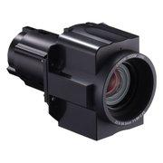 Объектив для проектора Canon RS-IL01ST