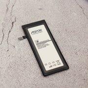 АКБ Aspor для iPhone 6G (1810 mAh)
