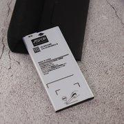 АКБ Aspor для для Samsung (EB-BA510ABE) A510 Galaxy A5 (2900mAh)
