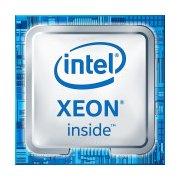 Процессор Intel Xeon E-2224 LGA 3647 8Mb 3.4Ghz (CM8068404174707S RFAV)