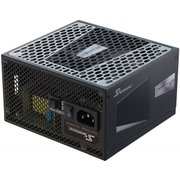 Блок питания Seasonic Prime SSR-650PD (Prime PX-650) 650W 80+ platinum (24+4+4pin) APFC 135mm fan 6xSATA Cab Manag RTL
