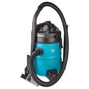 Строительный пылесос Bort BSS-1335-Pro синий