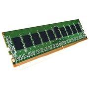 Память DDR4 Lenovo 7X77A01303 16Gb DIMM ECC Reg LP PC4-21300 2666MHz