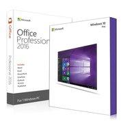 ПО Microsoft Windows 10 Professional Rus 32bit DVD 1 ПК DSP OEI (FQC-08949-L)