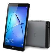 Планшет Huawei MediaPad T3 53010ADP