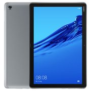 Планшет Huawei MediaPad M5 53010QWE