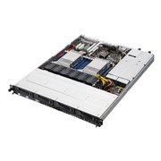 "Платформа SuperMicro SYS-1029P-MTR 2.5"" C621 1G 2P 2x800W"
