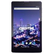 Планшет Digma CITI 7507 Black 32Gb+LTE (L707DS)
