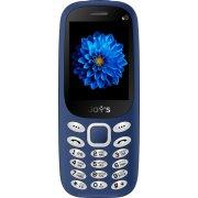 Мобильный телефон Joy's S8 Blue