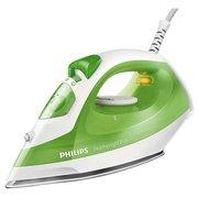 Утюг Philips GC1426/70 зеленый/белый