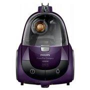Пылесос Philips FC8472/01 фиолетовый