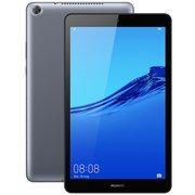 Планшет Huawei MediaPad M5 Lite 53010RVA