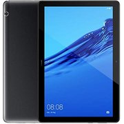 Планшет Huawei MediaPad T5 53010NGP
