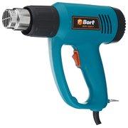 Технический фен Bort BHG-1600-P