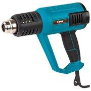 Технический фен Bort BHG-2000L-K