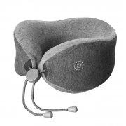 Подушка массажная Xiaomi Comfort-U Pillow Massager LR-S100 Серый