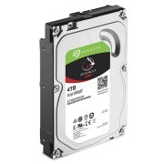 "HDD Seagate IronWolf (ST4000VN008) 24/7 3.5"" 4.0TB 5900rpm Sata3 64MB для NAS"