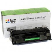 Картридж ColorWay CW-C719EU для Canon:719/319 OEM (без коробки)
