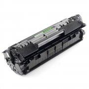 Картридж ColorWay CW-HQ2612/FX10EU для HP:Q2612A OEM (без коробки)