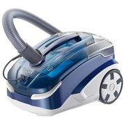 Пылесос моющий Thomas Twin XT синий