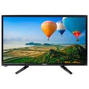 Телевизор Harper 22F470T чёрный