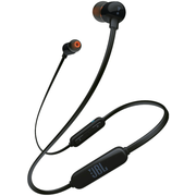 Наушники bluetooth JBL T110BT black