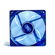 Вентилятор 80 мм Deepcool Wind Blade 80 Led
