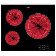 Варочная поверхность Whirlpool AKT 8030/NE черный
