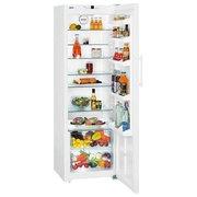 Холодильник Liebherr K 4220 белый