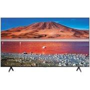 Телевизор Samsung 55TU7100