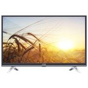 Телевизор ARTEL 43AF90G чёрный