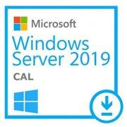 ПО Windows Server CAL 2019 English MLP 5 Device CAL (R18-05656)