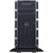 "Сервер Dell PowerEdge T330 (210-AFFQ-46) 1xG4500 1x24Gb 2RUD x8 1x2Tb 7.2K 3.5"" NLSAS RW H730 iD8 Basic 1G 2Р 2x495W 3Y PNBD_4HMC RAM 1x16Gb+1x8Gb"