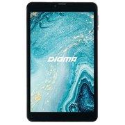 Планшет Digma CITI 8592 Black 32G+3G (PS8209MG)