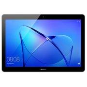 Планшет Huawei MediaPad T3 53010PAY