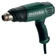 Технический фен Metabo HE 23-650