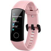 Фитнес-браслет HONOR 5 CRS-B19S Coral Pink