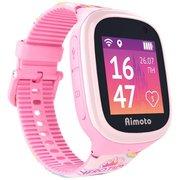 Умные часы AIMOTO Disney Princesses 9301110 Knopka